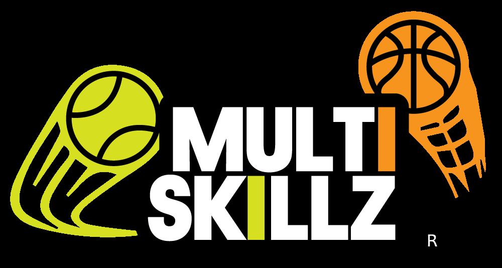 Site voor Multi SkillZ Academy BTO